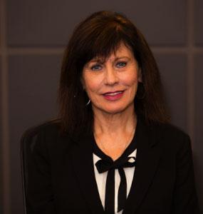 Shirley LeVatte-Killen